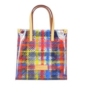 Dooney Bourke Chatham Lunch Tote